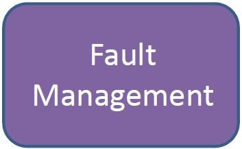 Infosim StableNet Fault Management 2