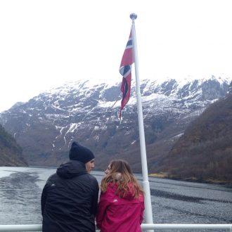 Consejos para viajar a Noruega