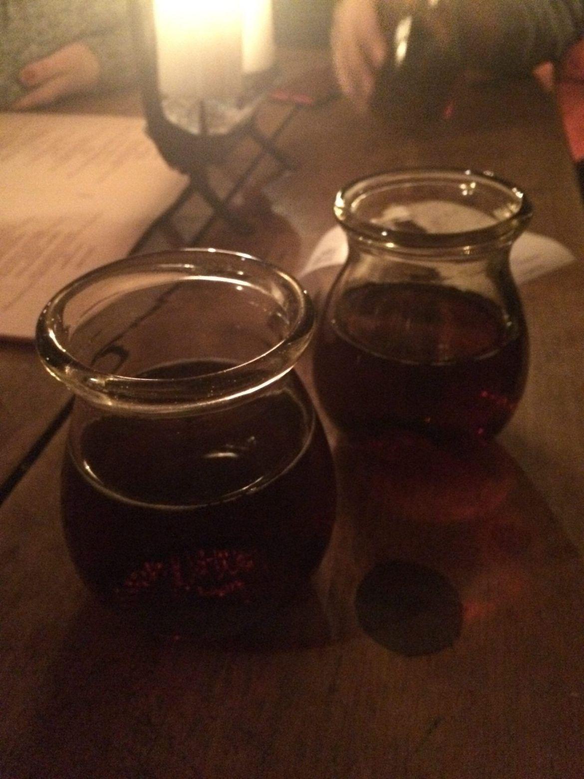 Estocolmo en 4 días: Hidromiel, bebida típica