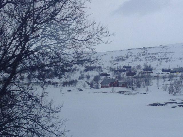 Noruega en 5 días