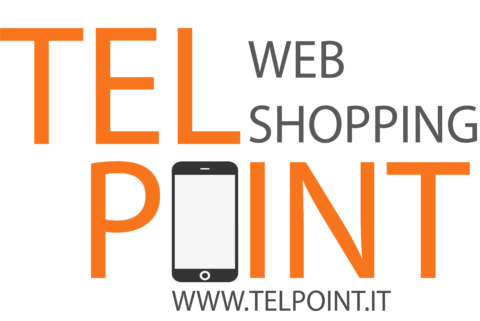 Telpoint WebShopping