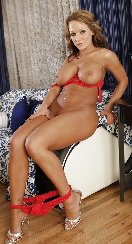 FANNY (31)