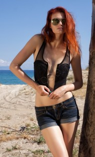 Ophelie (9)