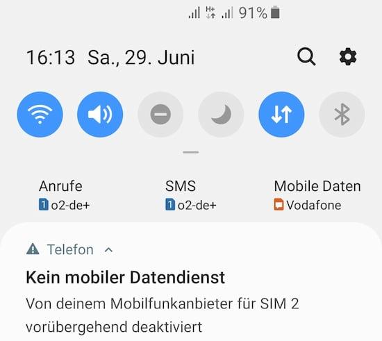mobilfunk beim bayern 1 sommerfestival nichts geht mehr teltarif de news