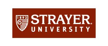 Subprimve Goes to College