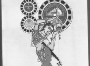 తెలుగు సినీ గేయ కవుల చరిత్ర – పుస్తక పరిచయం