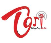 TORi Survey