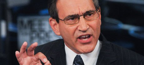 "Another Soon to be Popular ""Rant"" by Santelli"