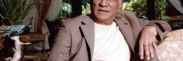 Tribute to Yash Chopra: MMGL 12-10-26, Pt 1 of 3