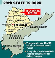 AP_Telangana