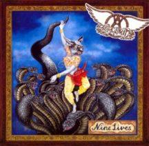 Aerosmith_-_Nine_Lives_(original)