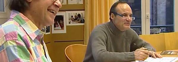 Charlie Hebdo and True Heroism