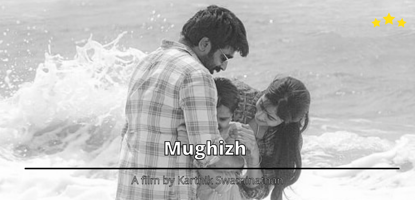 Mughizh review