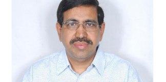 Minister-Narayana