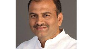 Raghurama Krishnam Raju