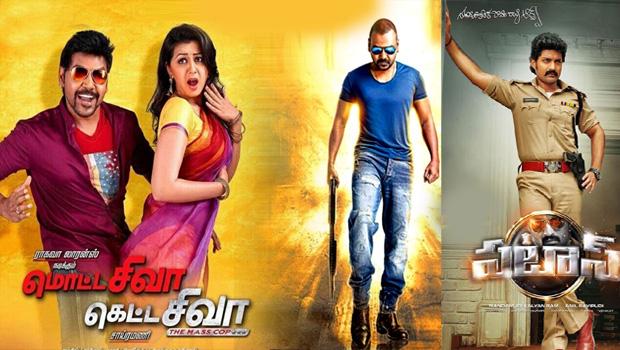 lawrence motta shiva ketta shiva movie flop to remake of patas movie in tamil
