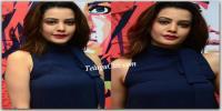 Diksha Panth Stills