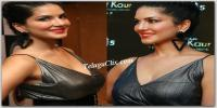 Sunny Leone Latest HD Photos
