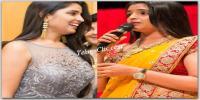 Syamala HD images