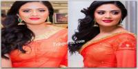 Sree Mukhi images
