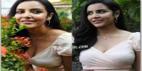 Priya Anand Latest HD Pics