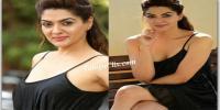 Sakshi Chaudhary HQ Photos