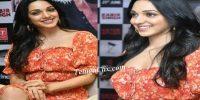 Kiara Advani Recent Pics