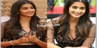 Pooja Hegde Latest Pics