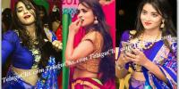 Bhanu Sri HD Photos