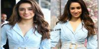 Shraddha Kapoor HD Photos