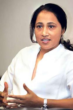 aswani nachappa