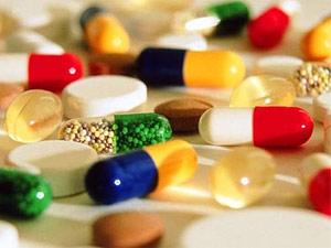 13-medicine-drugs