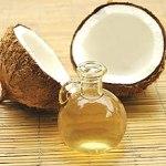 కొబ్బరినూనె ఓ షాకింగ్ రిపోర్ట్!(Coconut oil is 'pure poison', says Harvard professor)