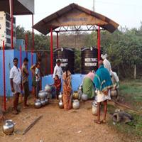 jalimudi_air water project01