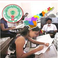 all entrance exams