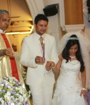 actor-raja-marriage-photos-11
