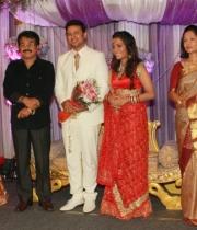 actor-raja-marriage-photos-15