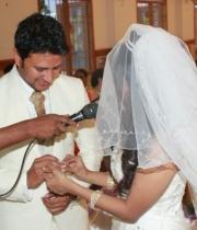 actor-raja-marriage-photos-5