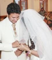 actor-raja-marriage-photos-6