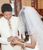 actor-raja-marriage-photos-7