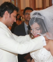 actor-raja-marriage-photos-9