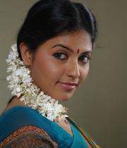 anjali-new-photo-stills-141