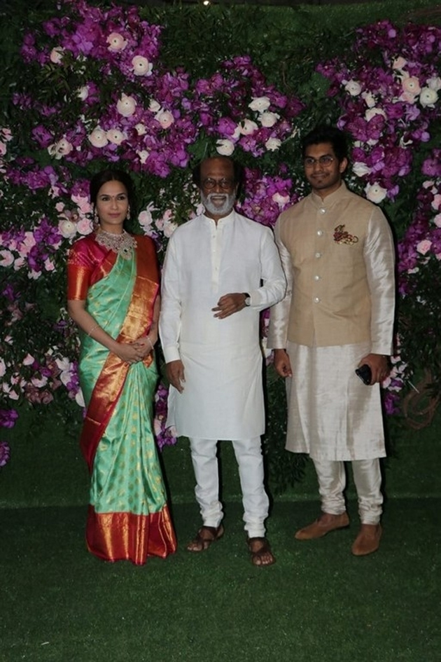 akash-ambani-and-shloka-mehta-wedding-reception-photos_1