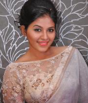 anjali-latest-stills-in-white-sari-09
