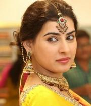 archana-beautiful-saree-photos1
