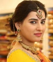 archana-beautiful-saree-photos12