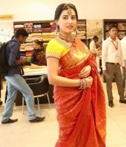 archana-beautiful-saree-photos5