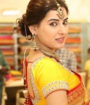 archana-beautiful-saree-photos6