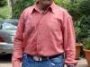 balakrishna-birthday-celebrations-photos-19