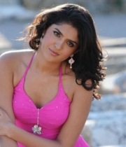 deeksha-seth-new-photo-gallery-23